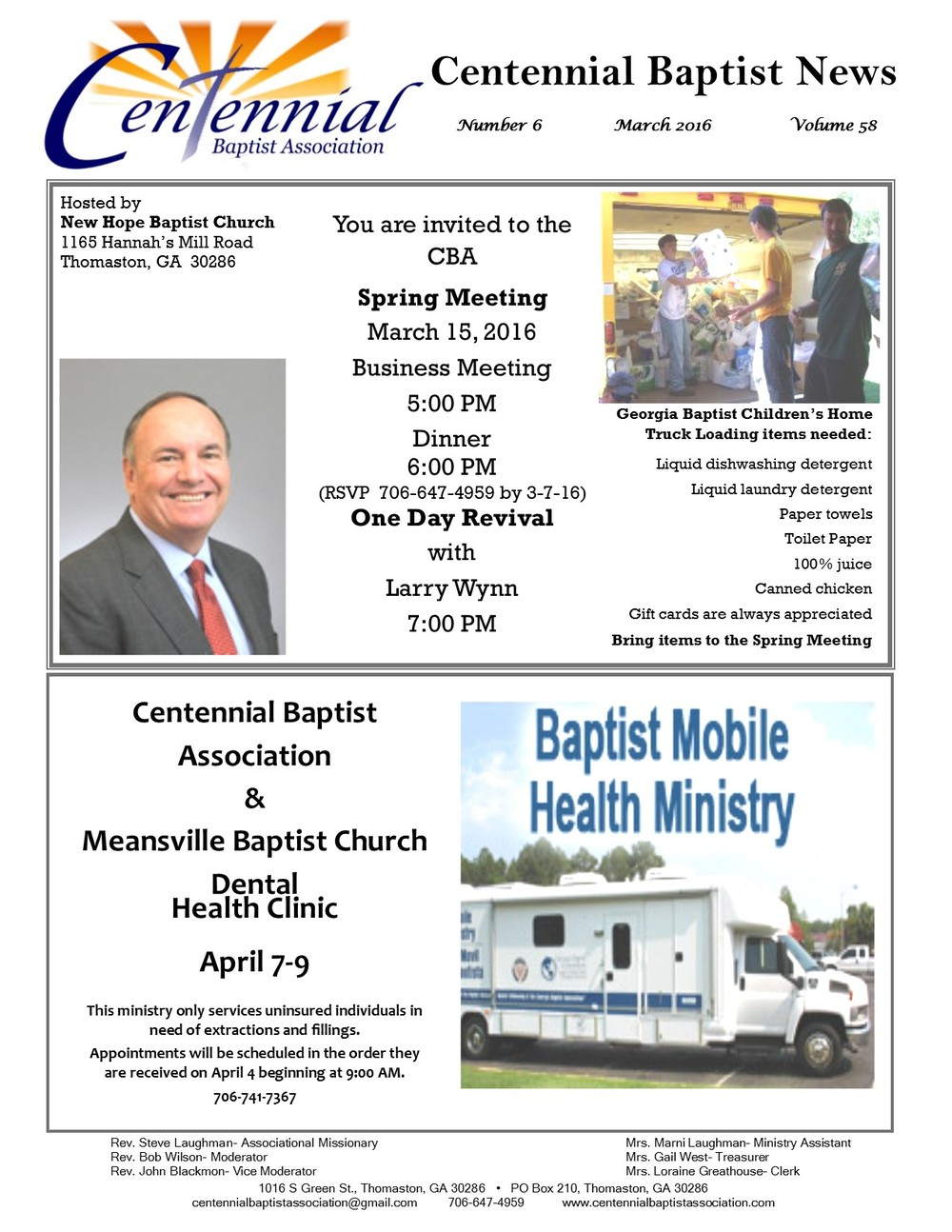 March 2016 Page 1 Newsletter.jpg