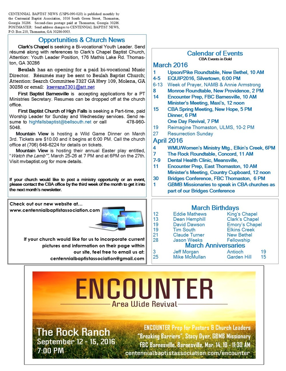 March 2016 Page 4 Newsletter.jpg