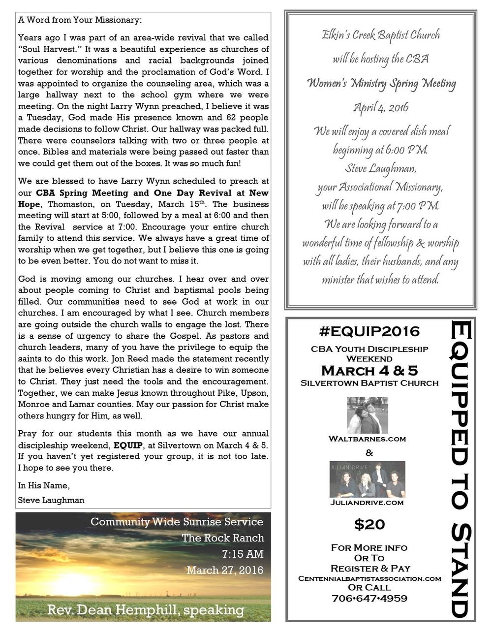 March 2016 Page 2 Newsletter.jpg