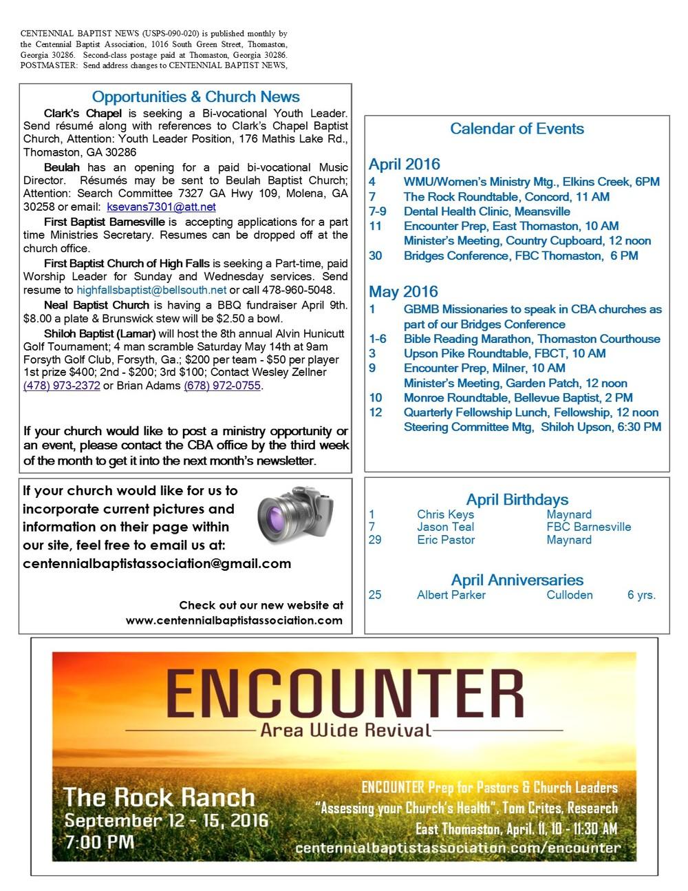April 2016 Page 4 Newsletter.jpg