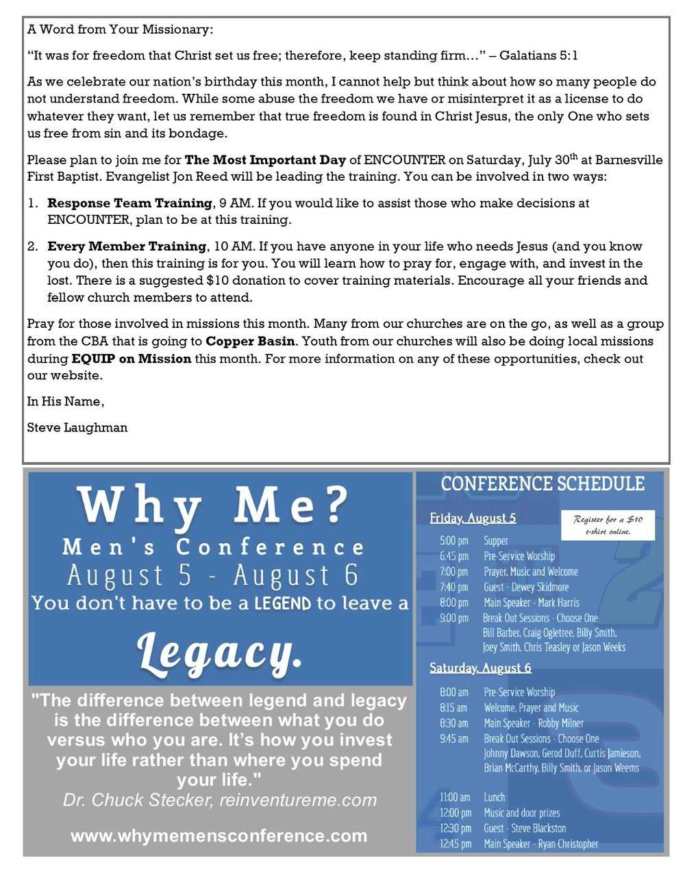 July 2016 Newsletter Page 2.jpg