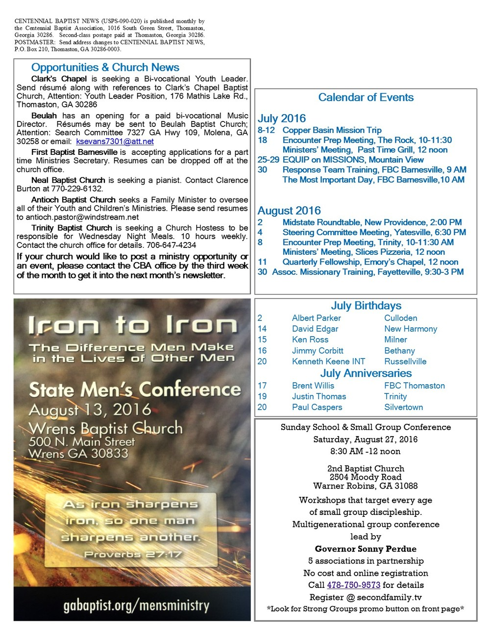 July 2016 Newsletter Page 4.jpg