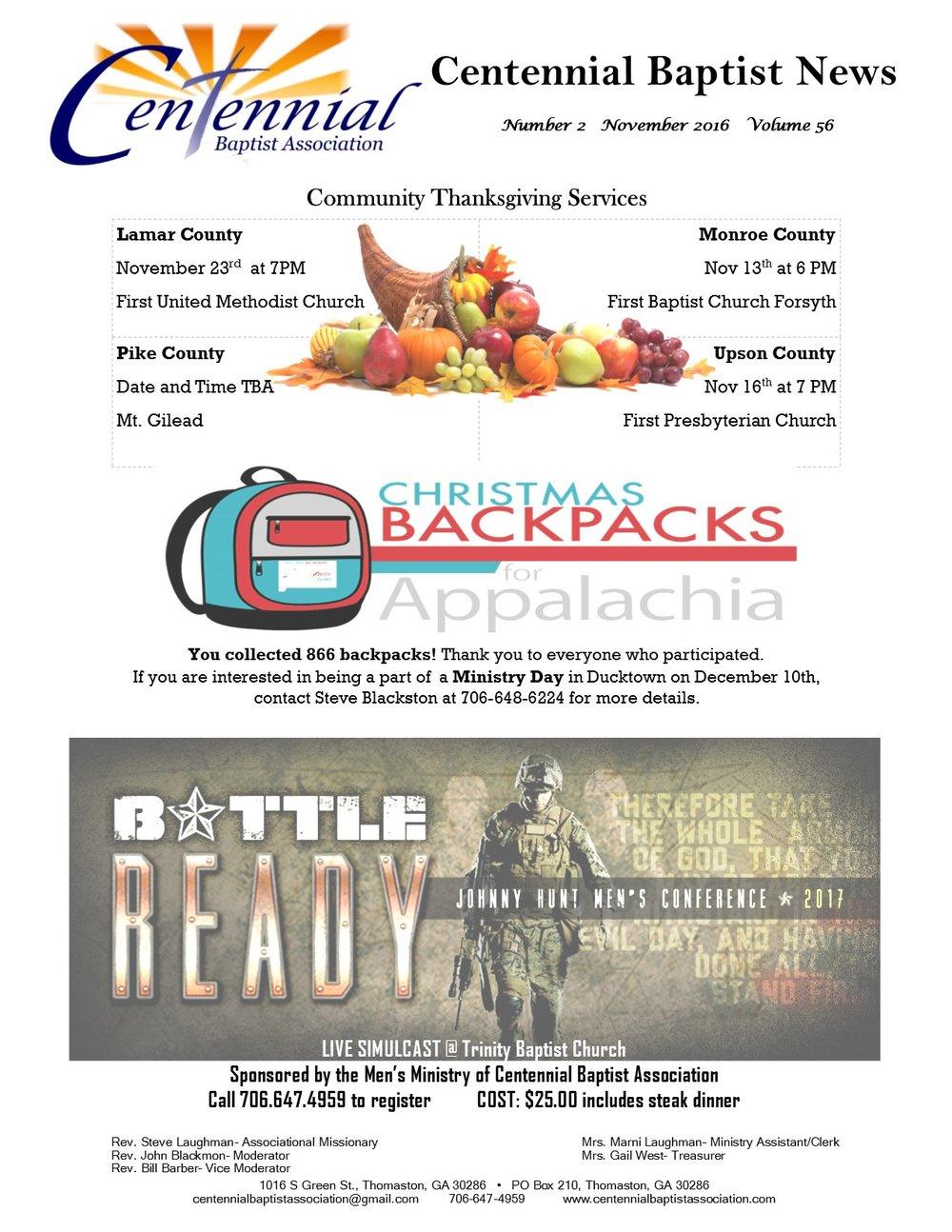 November 2016 Newsletter Page 1.jpg