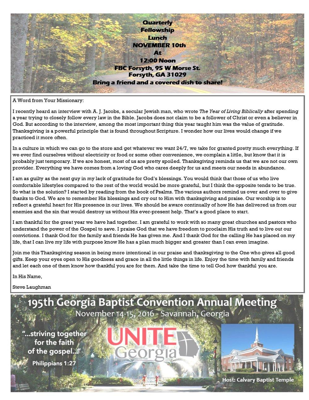 November 2016 Newsletter Page 2.jpg