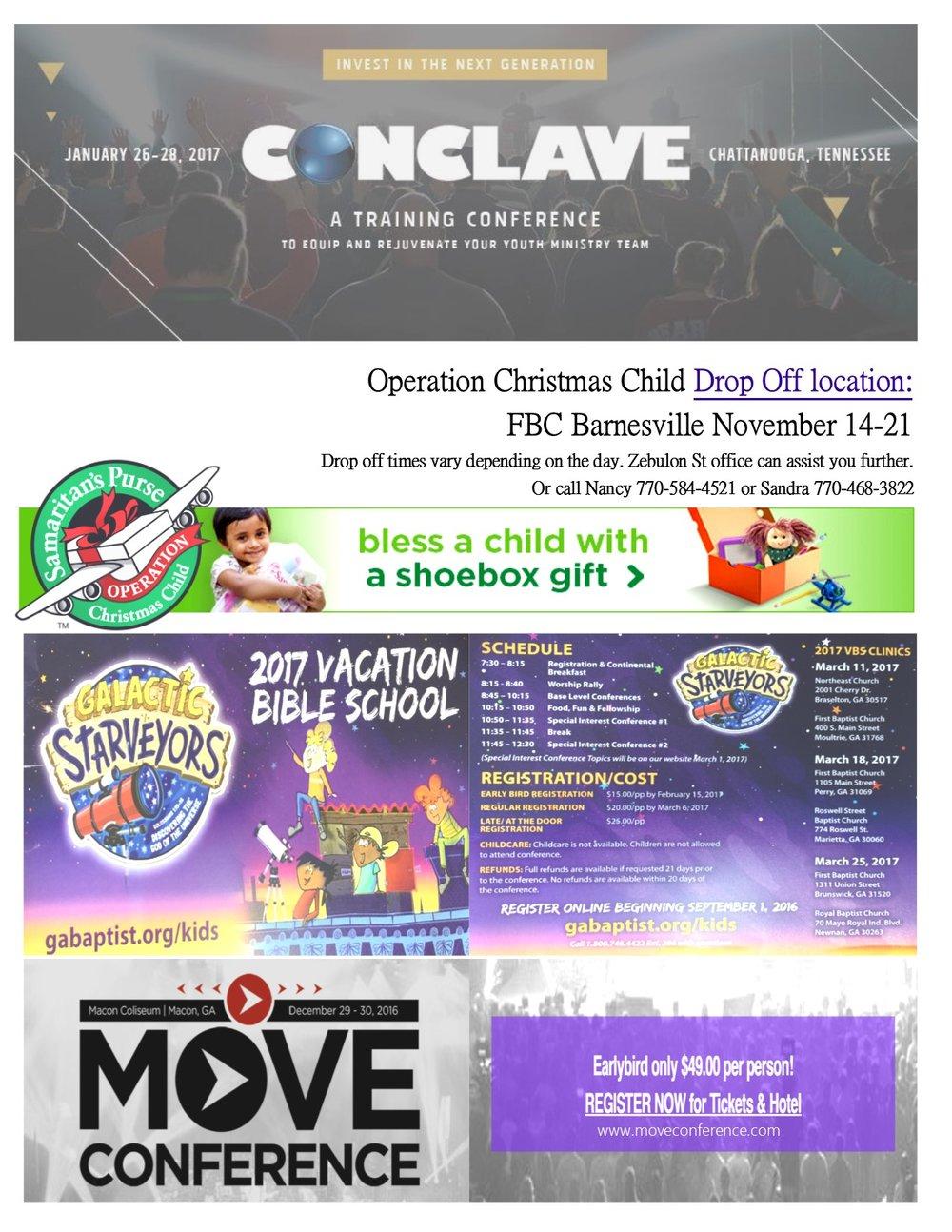 November 2016 Newsletter Page 3.jpg