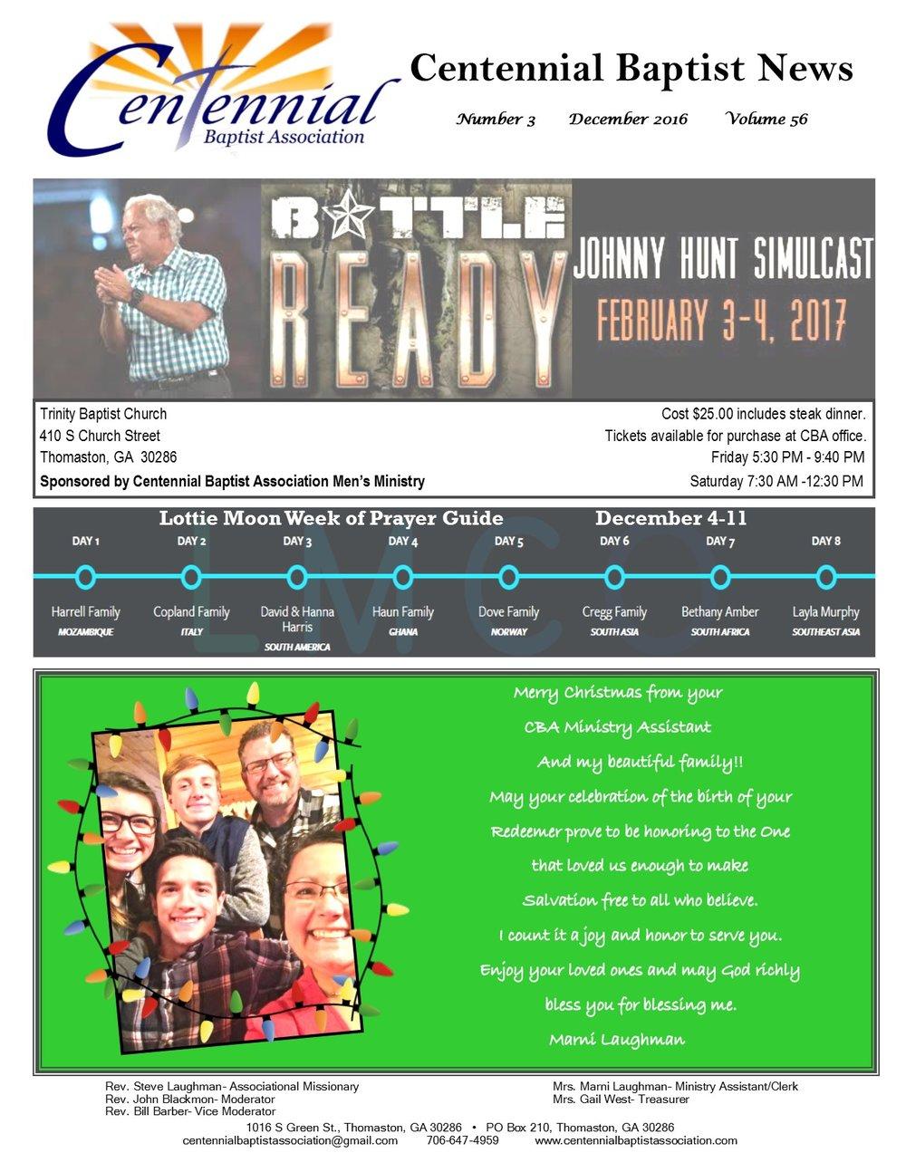 December 2016 Newsletter page 1.jpg