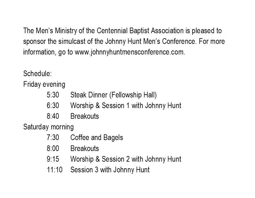 Johnny Hunt Tickets 2017 Schedule.jpg