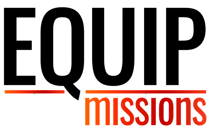 EQUIP Missions logo.png