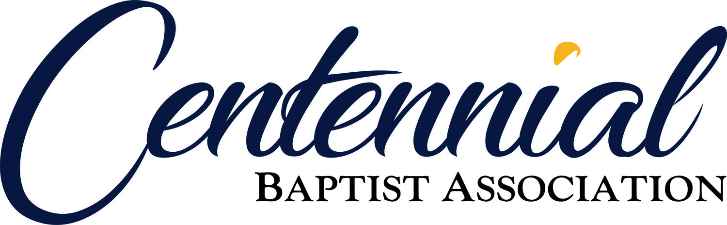 Centennial Baptist Association