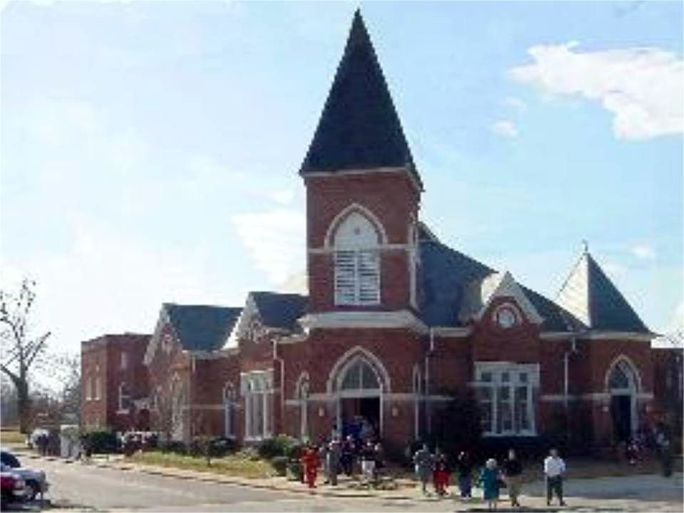 firstbaptistbarnesville.jpg