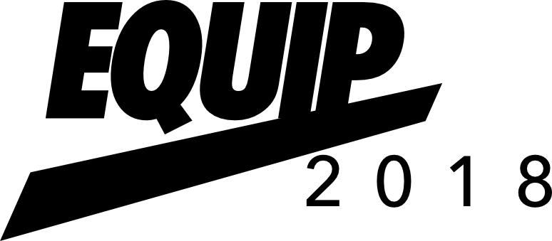 equip_2018_logo_bk.jpg