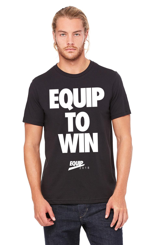 EQUIP-2018 shirt.jpg