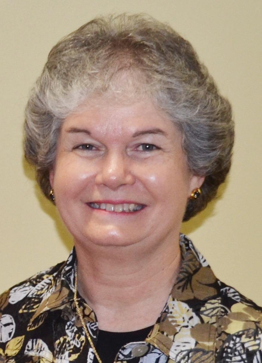 Mary Laughman 02.jpg