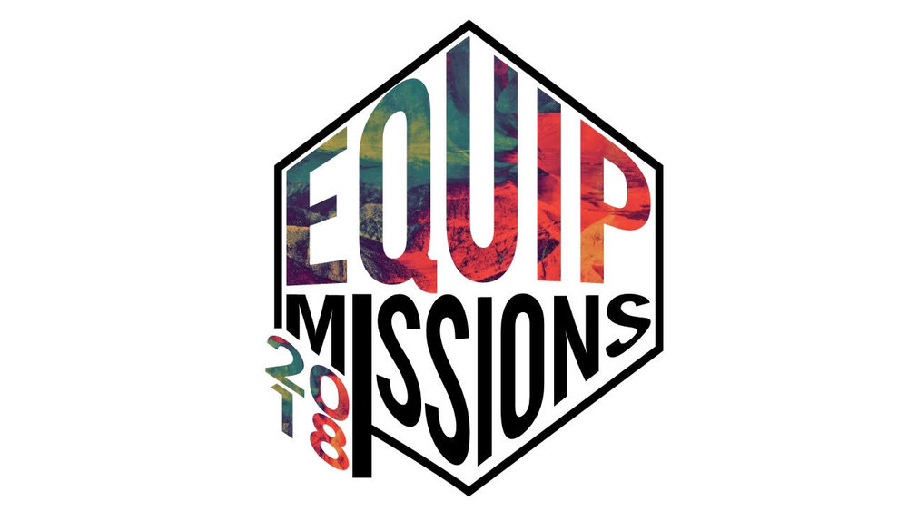 EQUIP Missions 2018.jpg