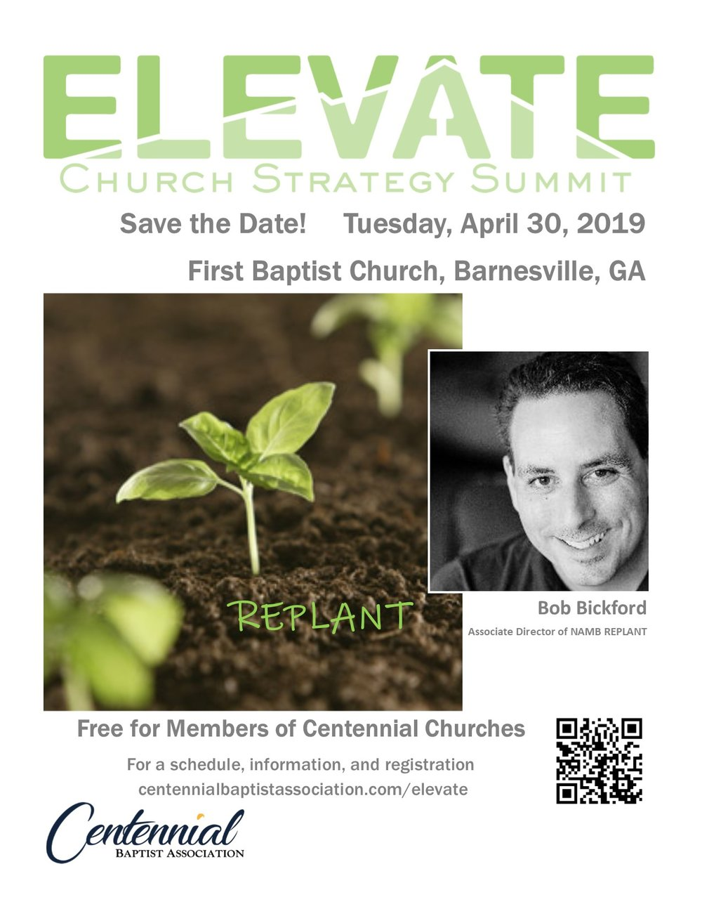 Elevate 2019 Save the date.jpg
