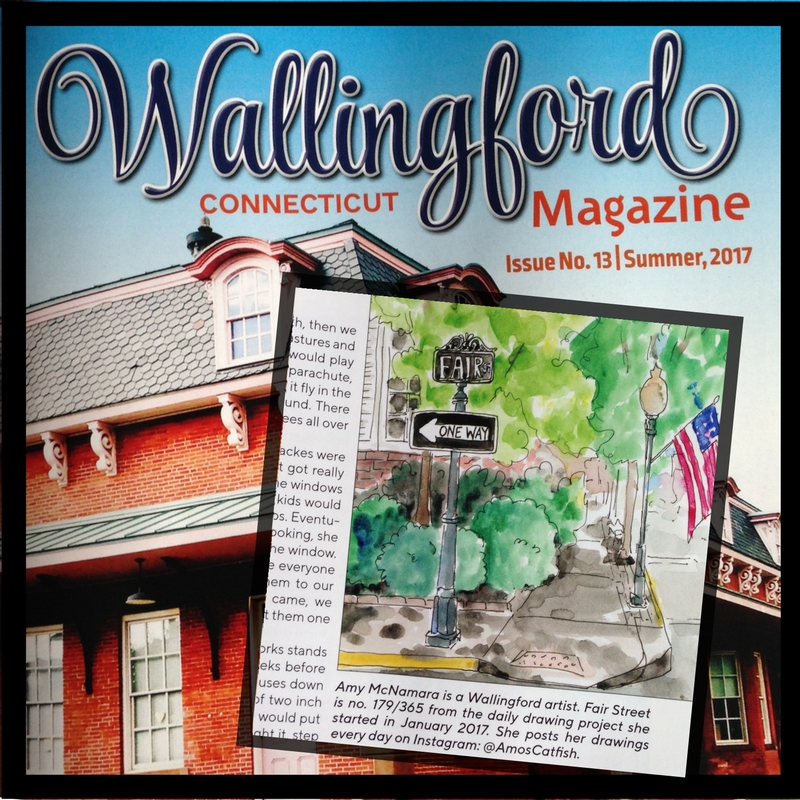 https://www.facebook.com/TheWallingfordMagazine/