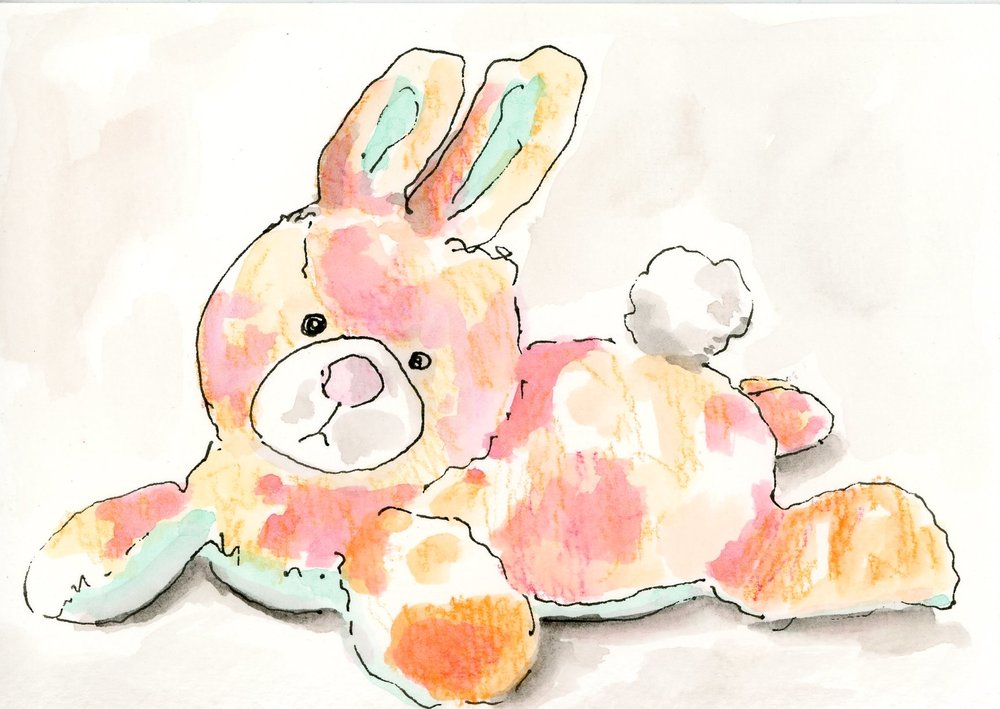 263.rabbitstuffy.jpg