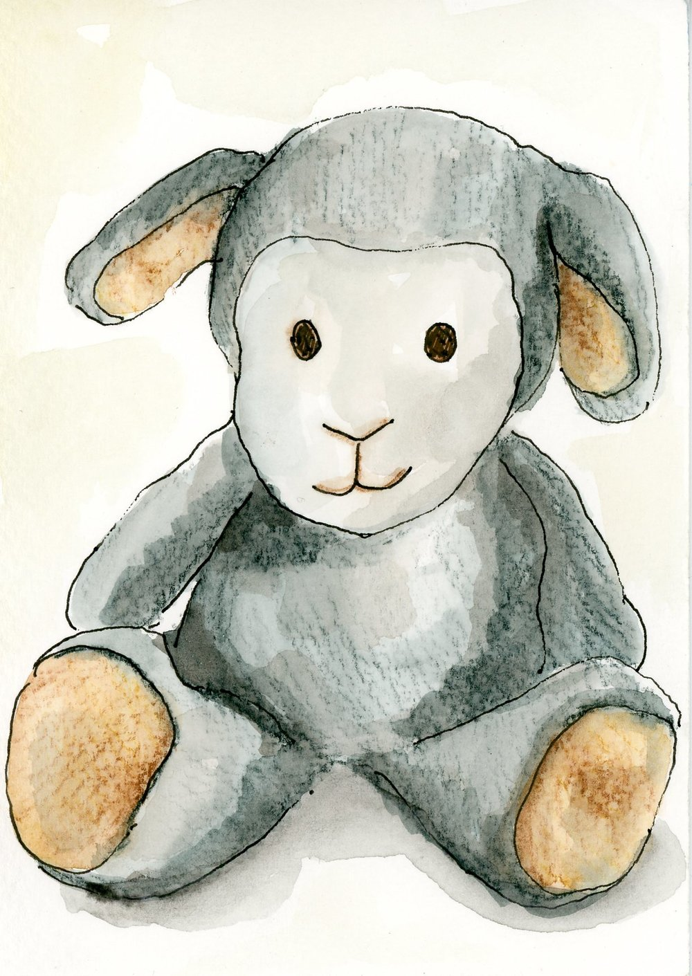264.lambstuffy.jpg