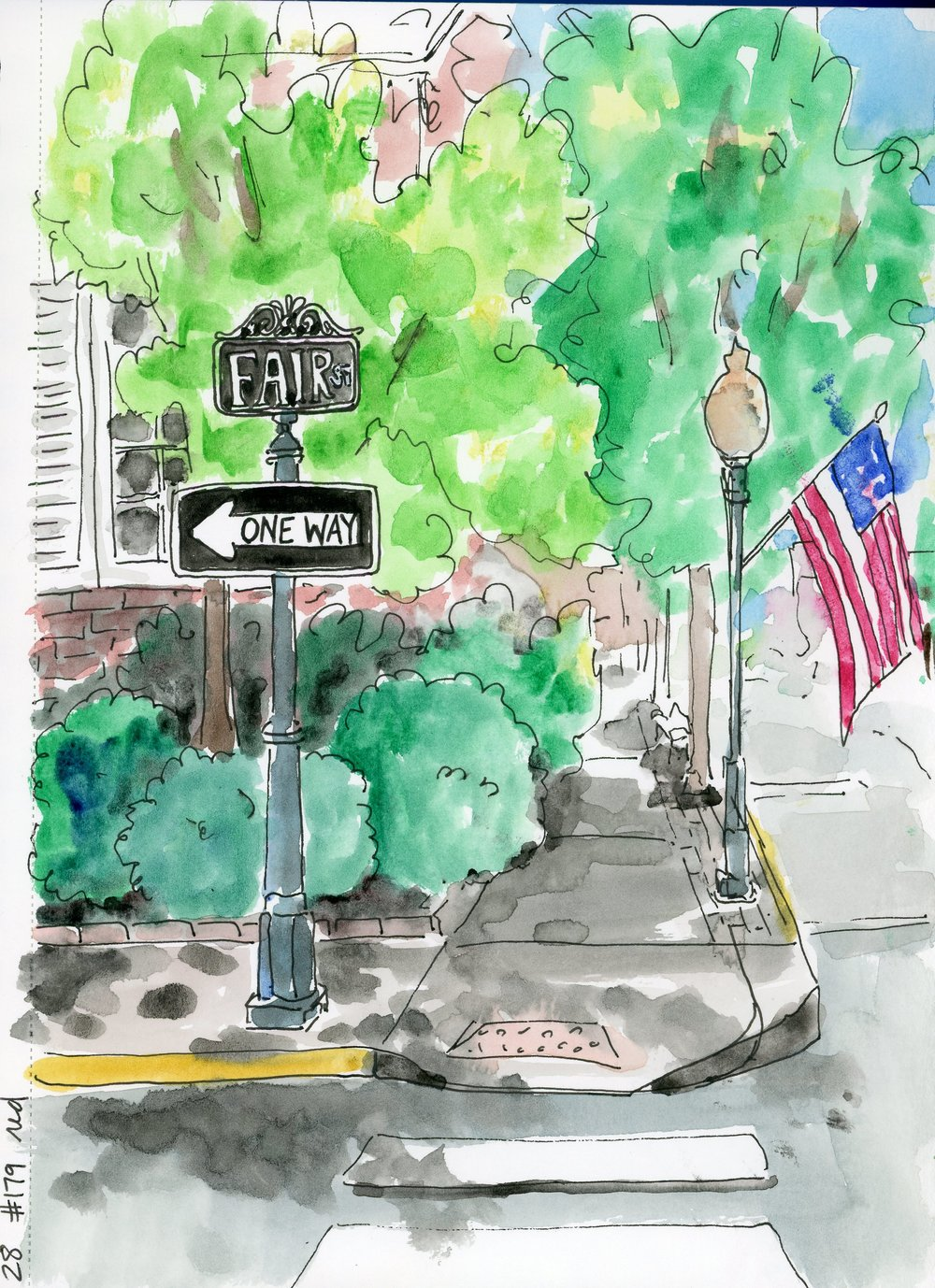 179.streetsign.jpg