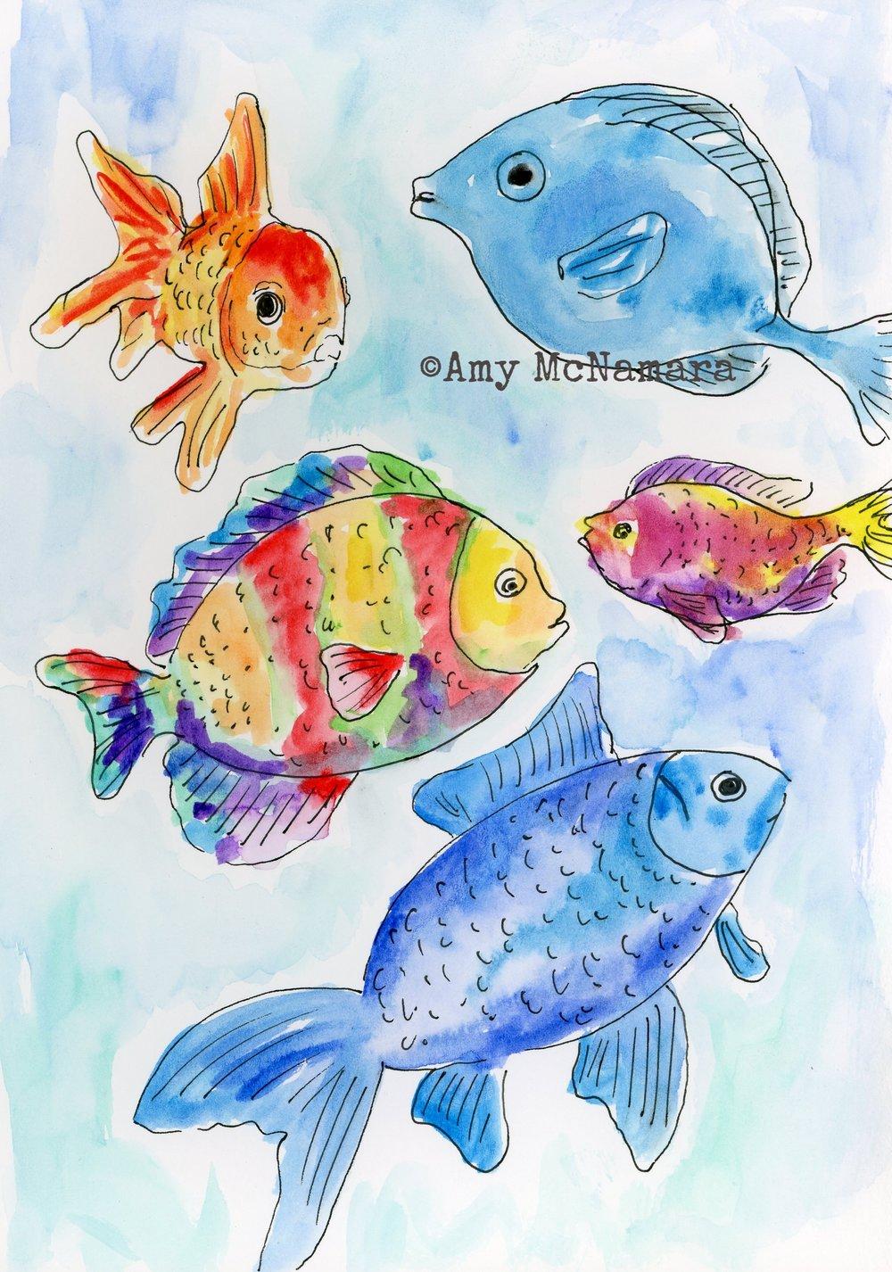 167.fish.jpg