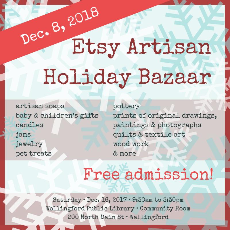 Etsy ArtisanHoliday Bazaar.png