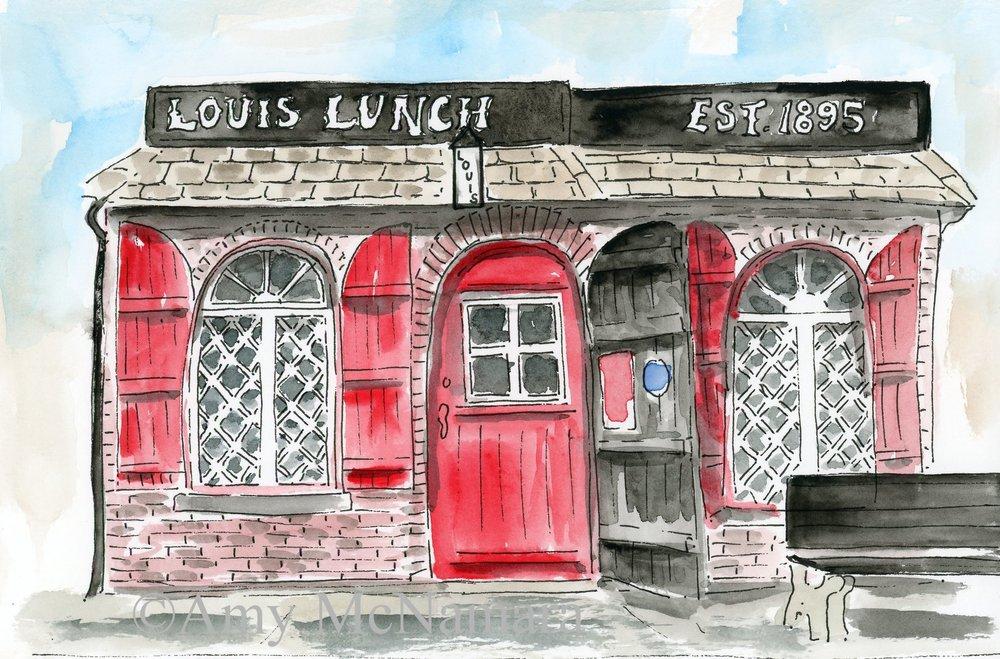 279.LouisLunch.jpg