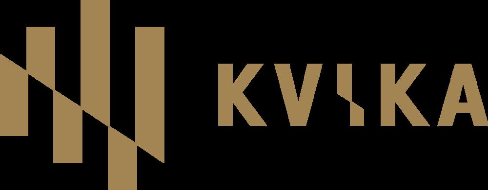 Kvika_merki_Liggjandi_Gull_x1.png