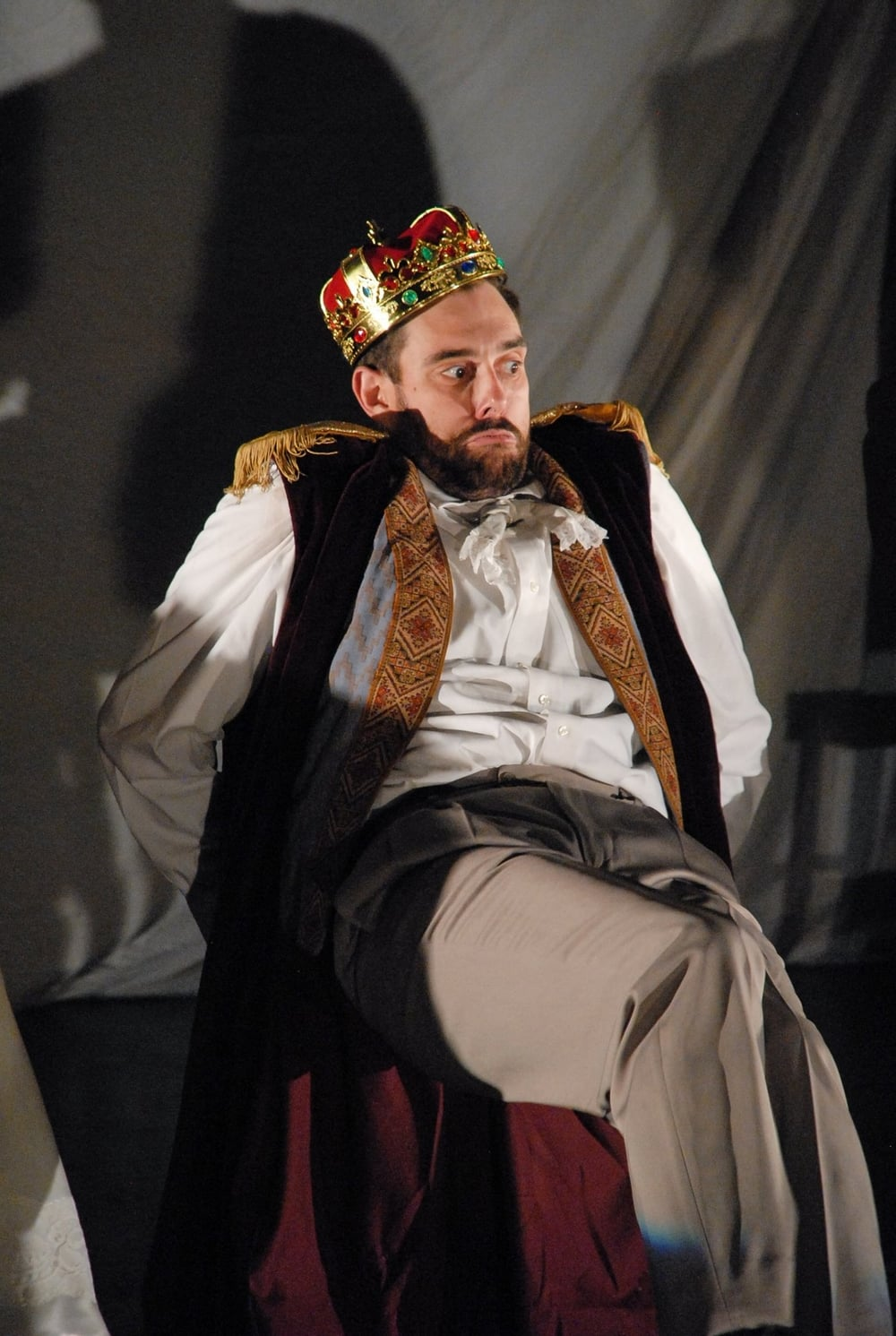 Hamlet pic 2.jpg