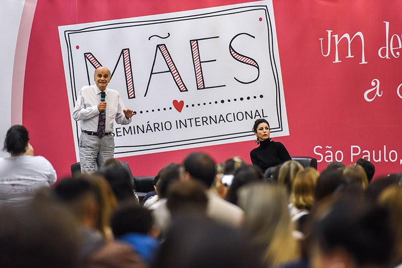 Seminario-Maes_Foto_Gustavo-Andrade226.jpg