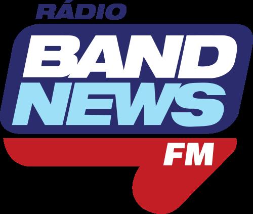 Logotipo_da_BandNews_FM.png