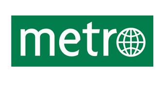 metro-jornal.png