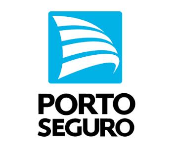 LOGO PORTO SEGURO.png