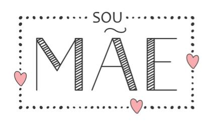 seminario_de_maes_logo_sou_mae.png