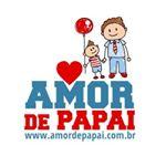 Amor de papai