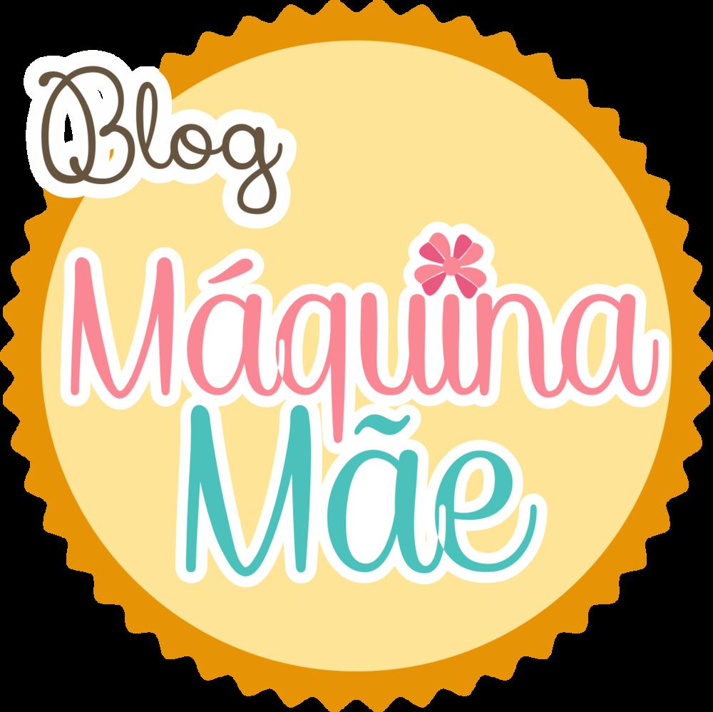 Blog  Maquina mãe