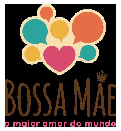 Bossa Mae