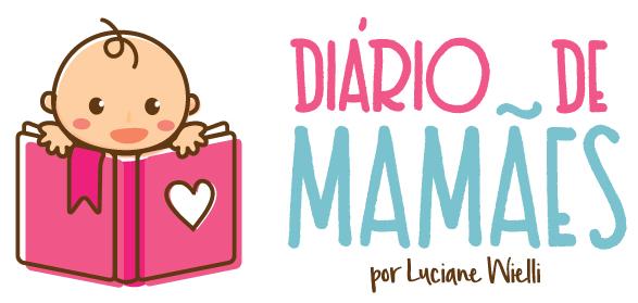 Diário de Mamães