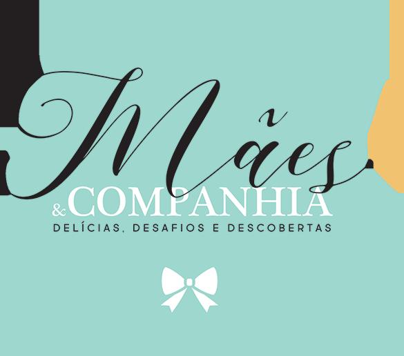 Mães e Companhia