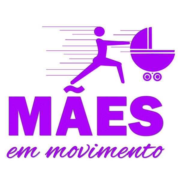 Mães em Movimento