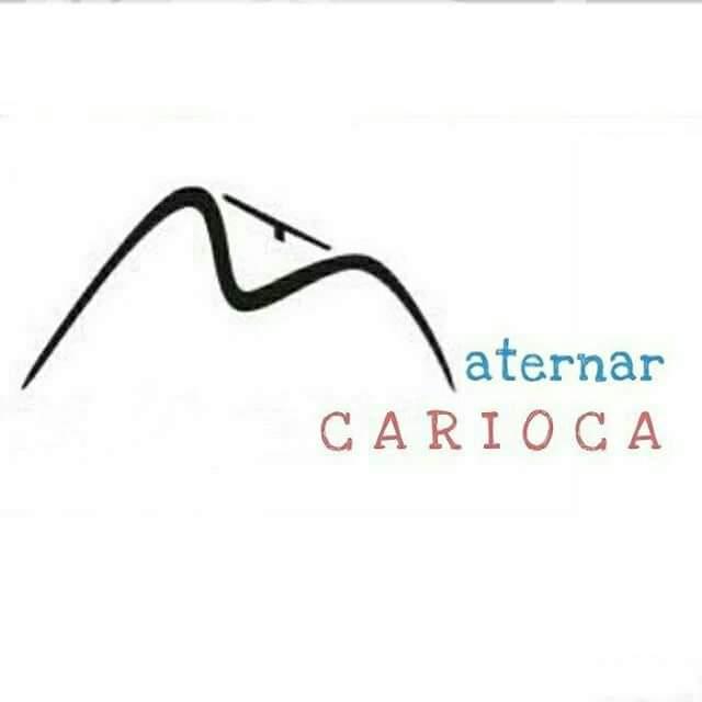 Maternar Carioca