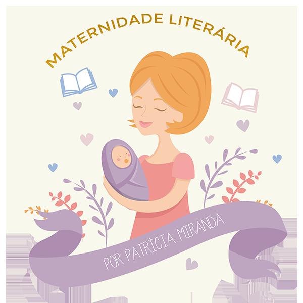 Maternidade Literaria