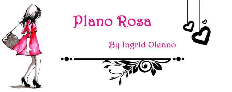 Plano Rosa