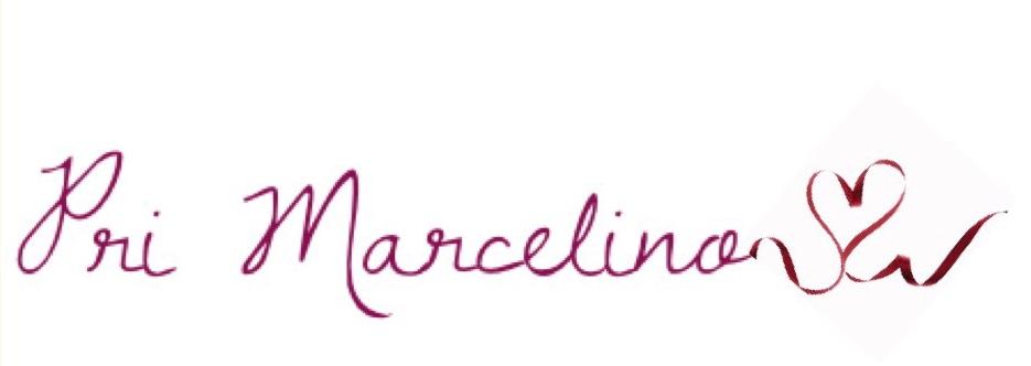 Pri Marcelino