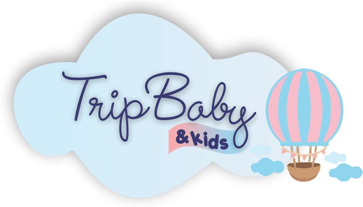 Trip Baby
