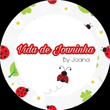Vida de Joaninha