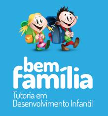 Bem família
