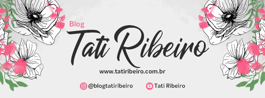 Tati Ribeiro