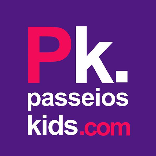 Passeios Kids