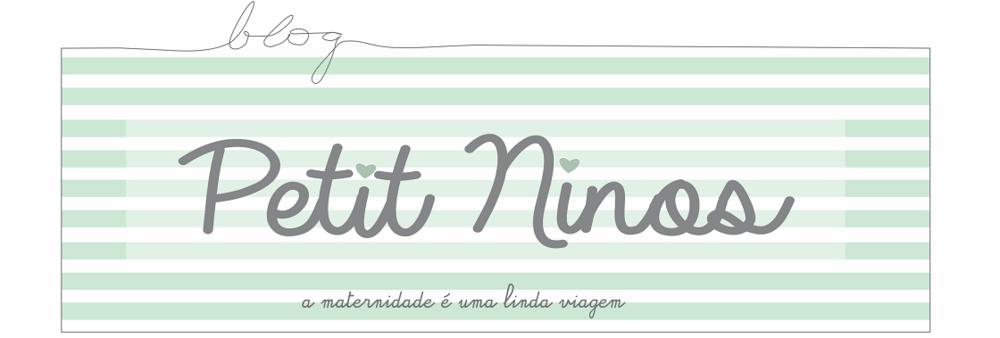 Petit Ninos