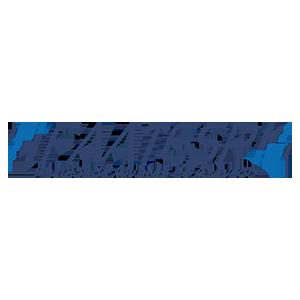 Faatesp.png
